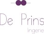 Lingerie De Prins