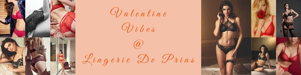 Valentine-Vibes-@-Lingerie-De-Prins